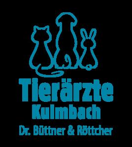 Tierärzte Kulmbach, Dr. Büttner & Röttcher